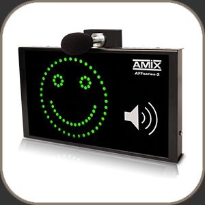 Amix AFF06