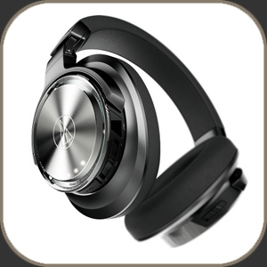 Audio Technica DSR9BT