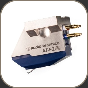 Audio Technica AT-F2