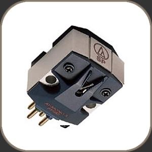 Audio Technica AT-MONO3/SP