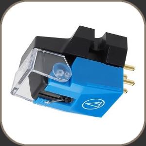 Audio Technica VM510CB