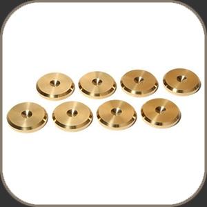 Acoustic Revive SPU8