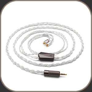 Astell&Kern PEF28 - 120cm