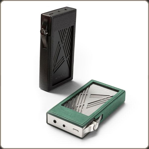 Astell&Kern SA700 Case