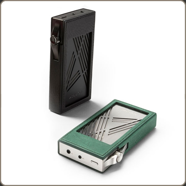 Astell&Kern AK700 Case