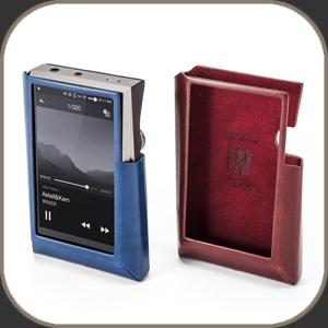 Astell&Kern AK320 Case