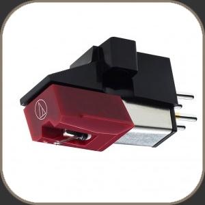 Audio Technica AT95EX