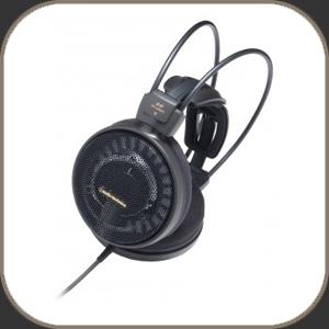 Audio Technica ATH-AD900X