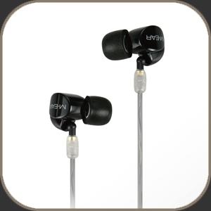 Audiolab M-EAR2D