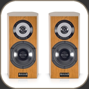 Audio Physic Step Plus
