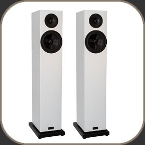 Audio Physic Classic 5