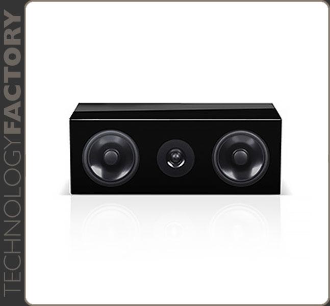 Audio Physic HHC III