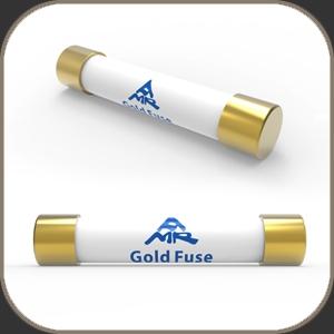 AMR Gold Fuse