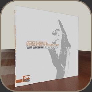 LP Wim Winters Clavicord