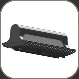 Flux-Hifi FLUX Brush