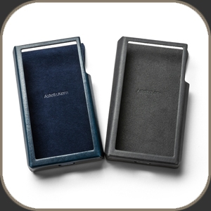 Astell&Kern SP1000M Case