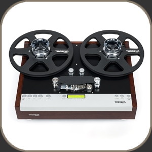 Thorens TM1600 High-End-Tape Machine