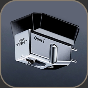 AirTight Opus-1