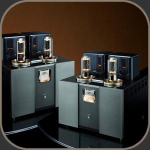 AirTight ATM-3211