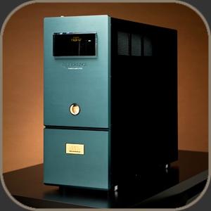 AirTight ATM-3011R
