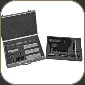 Acoustical Systems Uni-Protractor PAS