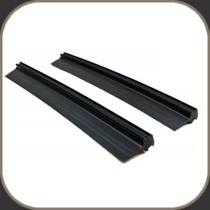 Audio Desk Systeme Vinyl Wipers