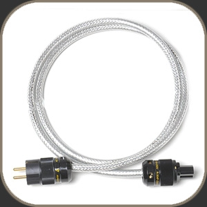 ASR Magic Cord
