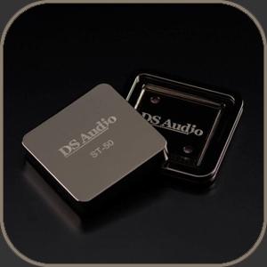 DS Audio ST-50
