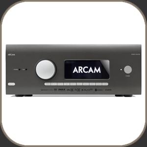 Arcam AVR20