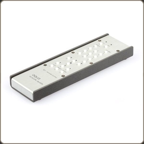 AQUA IR Remote Control E10