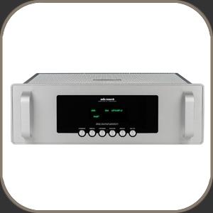 Audio Research DAC9 V3