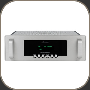 Audio Research DAC9 V3