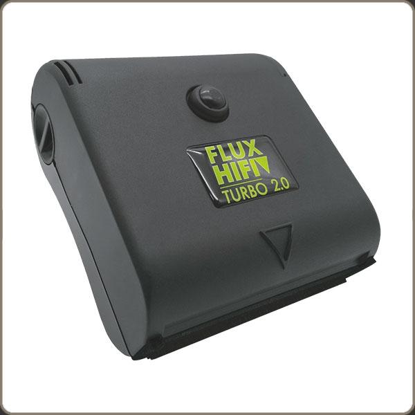 Flux-Hifi FLUX Vinyl Turbo 2.0