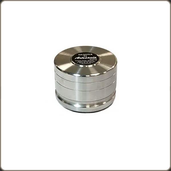 Artesania Audio DP20 Damper