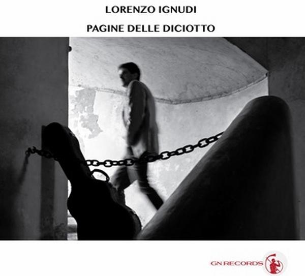 Gold Note Lorenzo Ignudi Pagine Delle Diciotto