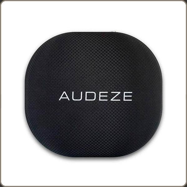 Audeze EL-8/SINE Travel Case