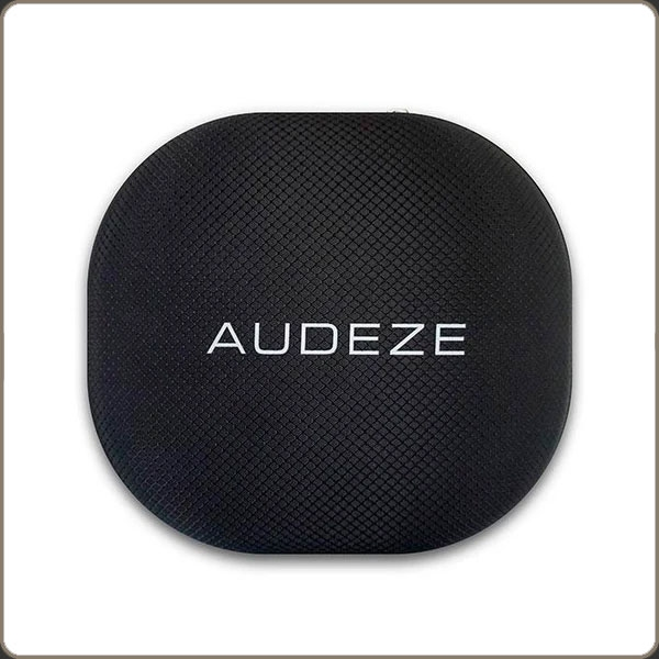 Audeze EL-8/SINE Travel Case