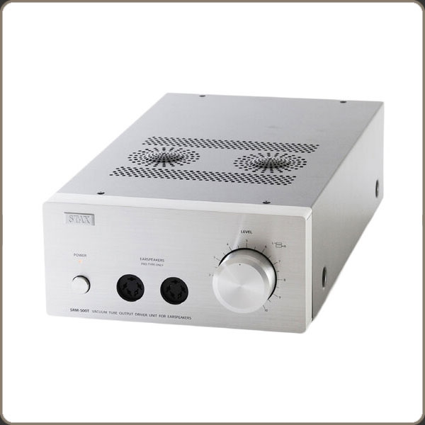 Stax SRM-500T