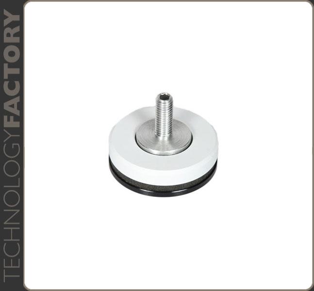 Audio Physic VCF II M8 - White