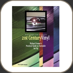 21st Century Vinyl