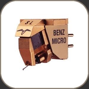 Benz Micro Glider SL