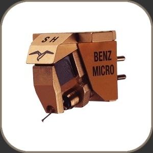 Benz Micro Glider SH