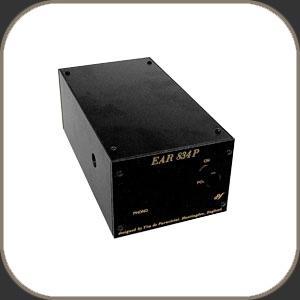 EAR 834P MM Black