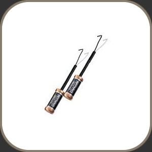 Enacom Speaker