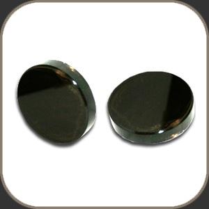 Acoustic Revive RIQ5010