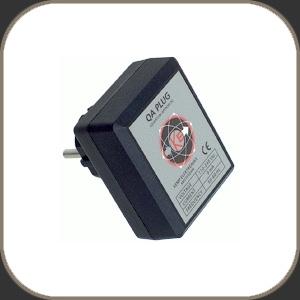 Kemp QA Plug