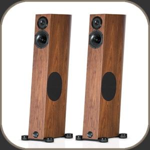Audio Physic Tempo Plus