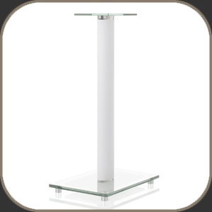 Audio Physic Sherpa V Stand