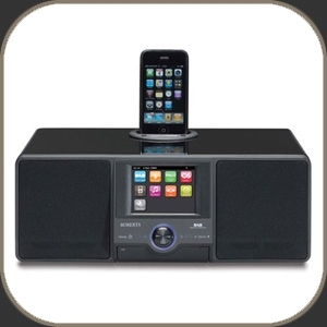 Roberts Radio Colorstream