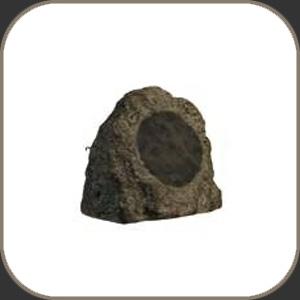 Artsound ROCK